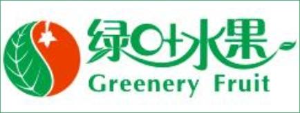 绿叶水果-邵阳人才网