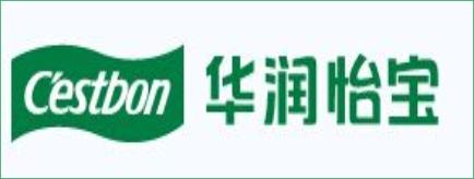 华润怡宝饮料(中国)有限公司-邵阳人才网