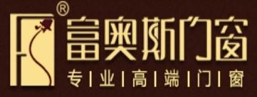 富奥斯门窗邵阳专卖店-邵阳人才网