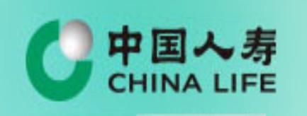 中国人寿保险股份有限公司湖南分公司(邵阳)-邵阳人才网