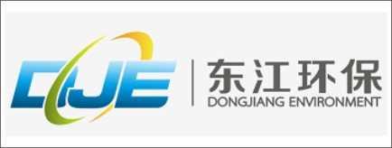 湖南东江环保投资发展有限公司-邵阳人才网